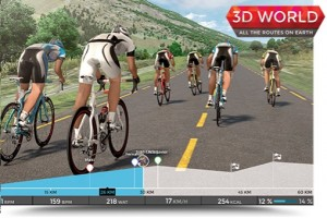 BKOOL-3D-VR-World-trainer