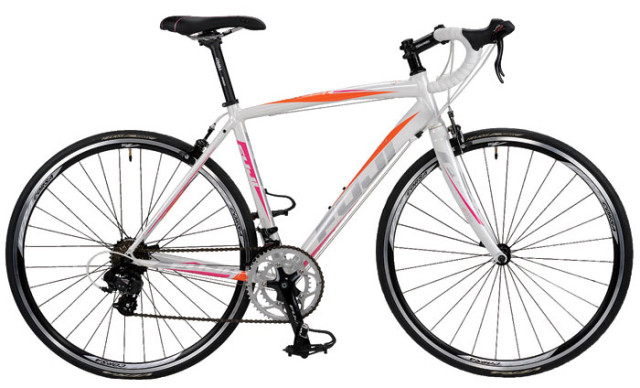 Fuji-Finest-2.0-LE-Women's-Road-Bike-2014-640x388