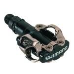 Shimano-PD-M250-SPD-MTB-Pedals-300x300