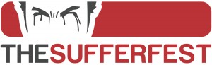 The-Sufferfest-bleeding-eyes