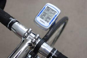 garmin-edge-bracket7